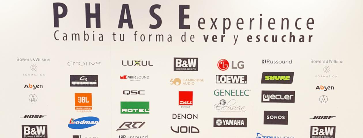 logos de colaboradores