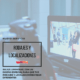 Yimby, eventos, Bilbao, comunicación, marketing, espacios, País Vasco, Euskadi, rodajes, localizaciones, plató, ocio, organización, online, digital, fotografía