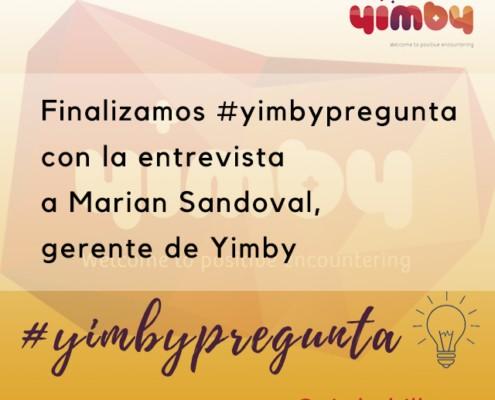 yimbypregunta, yimby, bilbao, entrevistas, eventos, marketing, marketing online, teletrabajo, tecnología,