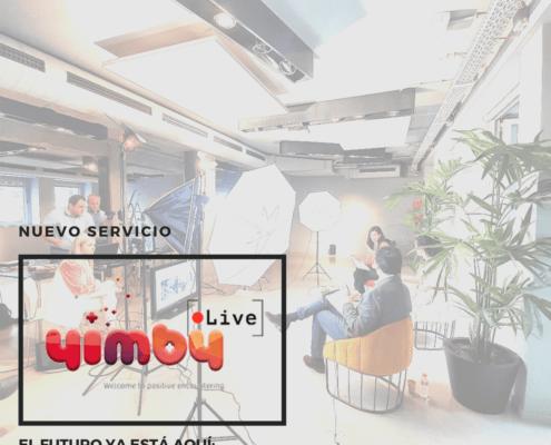 #Yimby #eventos #Bilbao #comunicación #marketing #espacios #paisvasco #organizacion #eventoshíbridos #eventovirtual #webinar #virtual #online #eventosonline #yimbylive #streaming #marketingonline