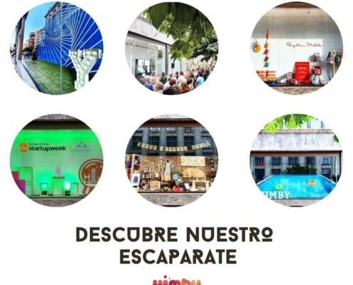 Yimby, eventos, Bilbao, comunicación, marketing, espacios, País Vasco, Euskadi, organización, marketing online, popup, diseño local, moda, emprendimiento, comercio local, showroom, diseño, escaparate, creatividad, positive encountering, contenidos, blog, Bizkaia,