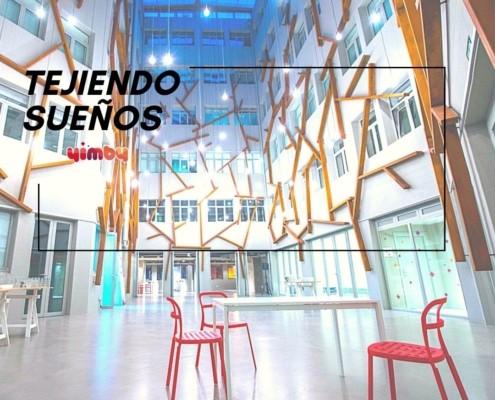 2020, Bilbao, Bizkaia, Blog, Colaboración, Comunicación, Contenidos, Coronavirus, Emprendimiento, Espacio, Euskadi, Eventos, Marketing, Organización, País Vasco, Proveedores, Solidaridad, Yimby